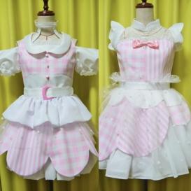 衣装製作7